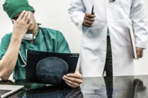 White Plains Medical Malpractice Lawyer
